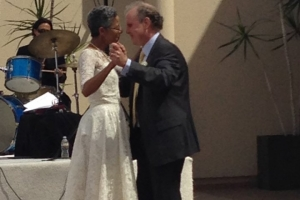 first-dance-with-meleah