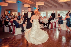 fun-couples-first-dance-lessons-meleah (1)