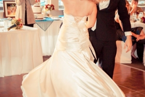 fun-couples-first-dance-lessons-meleah (3)