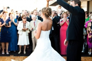 romantic-wedding-dance-lessons-with-meleah (2)