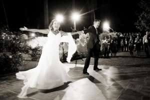 wedding-dance-lession-with-meleah
