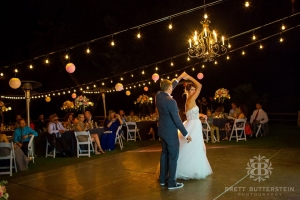 wedding-dance-lessons-meleah (3)