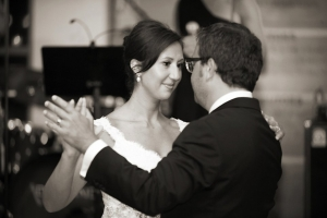 wedding-dance-lessons-with-meleah (1)