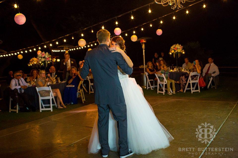 wedding-dance-lessons-meleah (1)