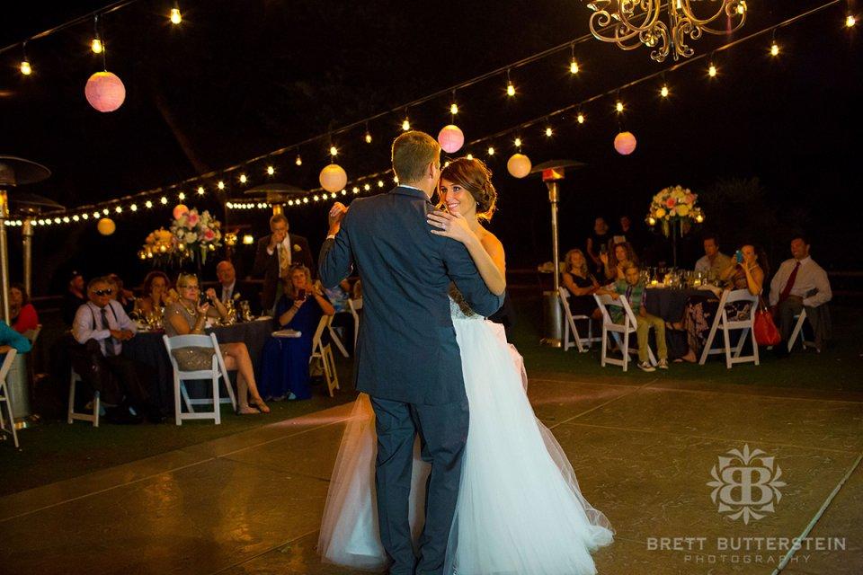 wedding-dance-lessons-meleah (2)