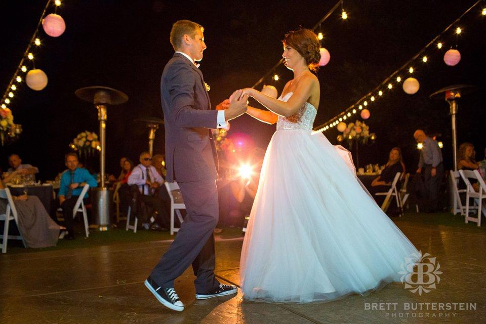wedding-dance-lessons-meleah (4)