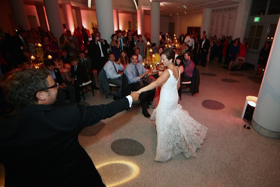 wedding-dance-lessons-with-meleah (2)