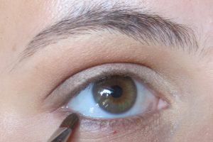 Easy Eyes for Everyday