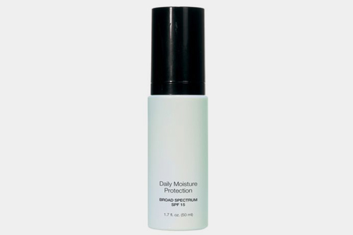 Daily Moisture Protection SPF 15