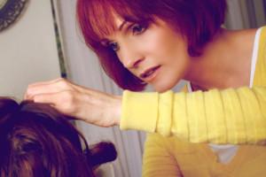 Make-Up Artistry & Hair